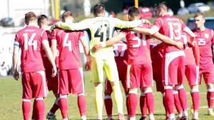 Otkrivamo imena prijavljenih fudbalera Metalleghea: Očekuje ih žestoka kazna?