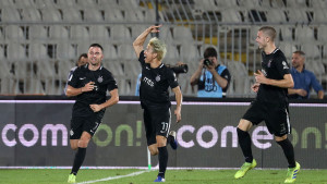 Kad Manchester United stiže u Beograd?