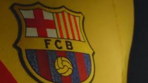Barcelona predstavila i četvrtu garnituru dresova za ovu sezonu