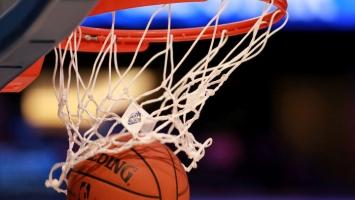 Srbija izgubila mjesto u ABA ligi