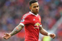 Depay se dogovorio s Lyonom, čeka se odluka Uniteda