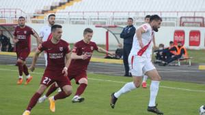 Derbi se igra u Mostaru: Zrinjski je u boljoj formi, ali Sarajevo Pod Bijelim Brijegom igra sjajno