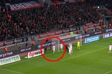 Izmjena za pamćenje: Svi su se smijali igraču Werdera
