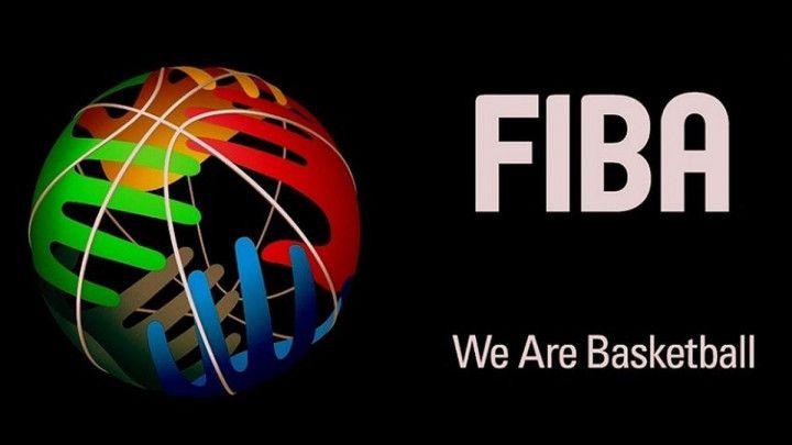 FIBA potvrdila: EP U-16 B divizije u Sarajevu