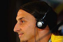 Možda je bolje ipak ne ulaziti u raspravu s Ibrahimovićem?