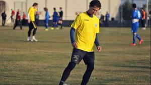 Tiago Faria potpisuje za klub iz četvrtog ranga bh. fudbala