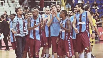 Stipanović odličan u pobjedi Trabzona