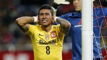 Barceloni tužba zbog Paulinha