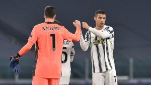 Velike optužbe na račun Portugalca: Ronaldo sam bira kada će i koje utakmice igrati, a koje neće?!