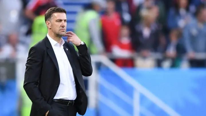 Objavljene početne postave za meč Portugala i Srbije: Krstajić spremio iznenađenje za Portugalce