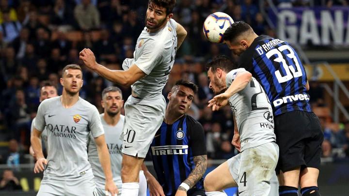 Nerazzurri odabrali drugog: Ništa od Džekinog prelaska u Inter?