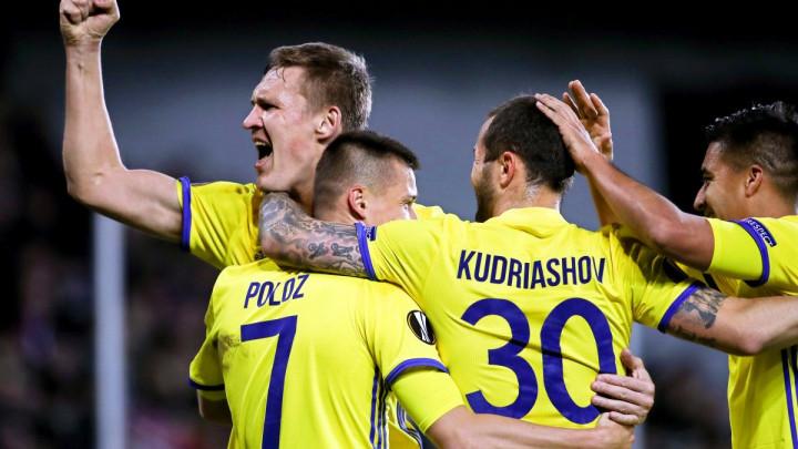 Fudbaler bh. korijena pozitivan na koronavirus, tim mu ostaje bez Lige prvaka