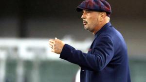 Siniša Mihajlović naljutio navijače Stare dame: Sanjao sam rezultat 0:0 i penal za Juventus