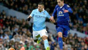 Navijači Evertona o Bešiću: Neka ide, zovite mu taxi