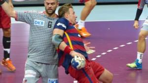 Kraj sezone za Dragu Vukovića