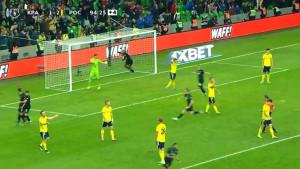Luda utakmica u Rusiji: Gosti do 93. minute vodili sa 2:0 i na kraju ostali bez pobjede