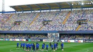 Pozitivna atmosfera u ekipi Dinama: Stigle ohrabrujuće vijesti pred duel protiv Villareala