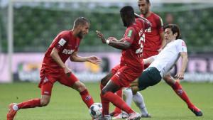 Čelnici i fudbaleri Kolna postigli dogovor o smanjenu plata