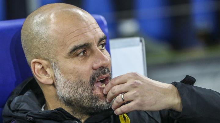 Pep Guardiola potvrdio loše vijesti: De Bruyne ponovo duži period van terena