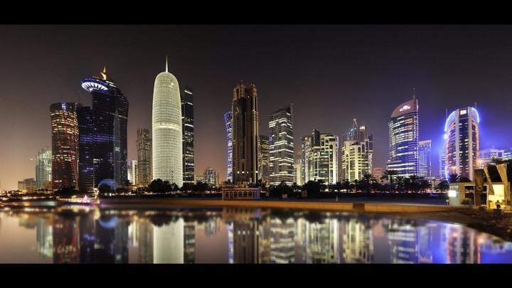 Posjetite Dohu putem jedinstvenog Qatar Stopover programa