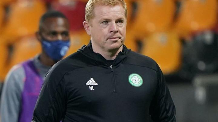 Škoti u Zenicu dolaze sa dosta samopouzdanja