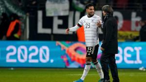 Dva ljuta rivala u igri za potpis Emrea Cana