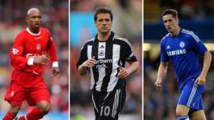 Englezi izabrali najgore pojačanje u historiji svakog kluba iz Premiershipa
