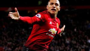 Sve je dogovoreno: Manchester United besplatno pustio Alexisa Sancheza!