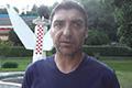 Marinović: Gajimo optimizam da možemo stići prednost Širaka