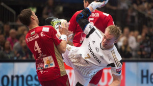 Rukomet se vratio: Završni turnir Lige prvaka 28. i 29. decembra u Kolnu!