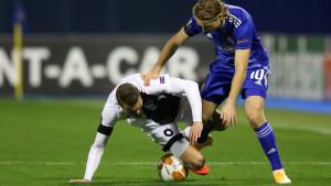 Dinamo još jednom pokazao moć koju balkanski klubovi nemaju: Odbio veliku ponudu Fiorentine