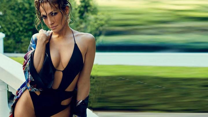 Otkrivena tajna savršenog izgleda Jennifer Lopez