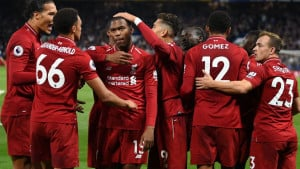 Velika borba turskih klubova: Jedan dovodi igrača Rome, drugi bivšeg igrača Liverpoola