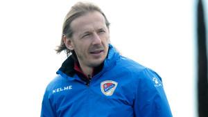 Igrač kojeg je Krunić želio u Borcu napravio neobičan transfer
