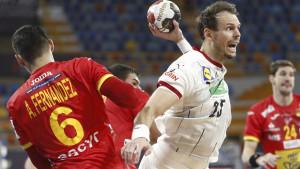 """U Egiptu počinju ključne borbe: Francuzi i Šveđani imaju """"meč"""" lopte za četvrtinu finala"""