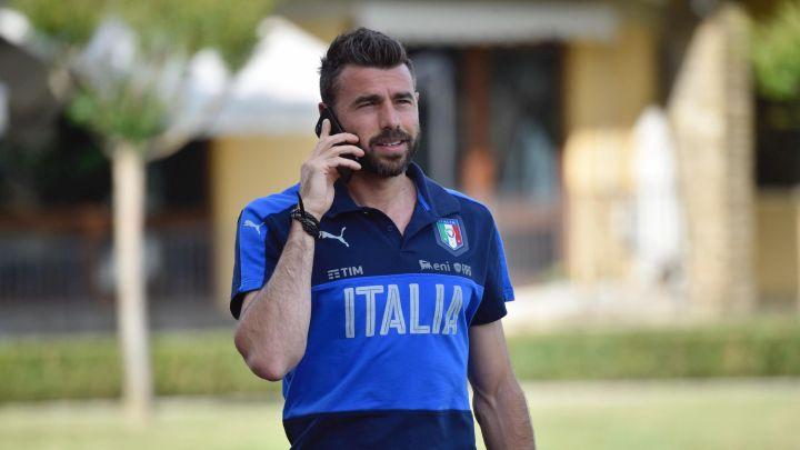 Barzagli: Buffonovi kritičari me nasmijavaju