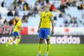 Majstorije Zlatana Ibrahimovića u dresu Malmöa