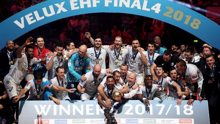 Loše vijesti za bh. rukomet: Od EHF ništa drugo nismo ni mogli očekivati