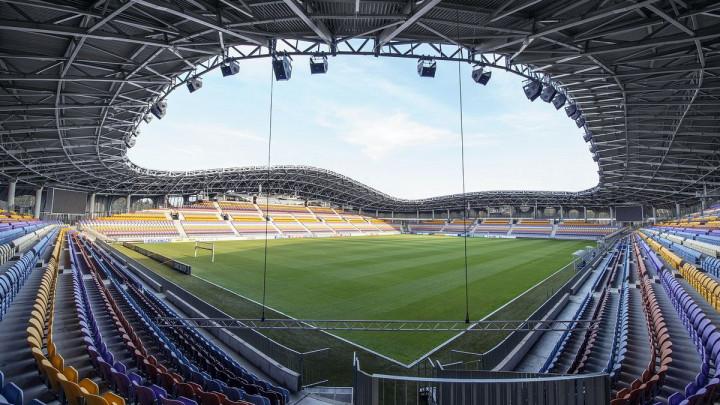 Hoće li se igrači Sarajeva adaptirati na naglu promjenu?