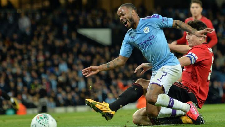 Kako bi sastav Manchester Cityja mogao izgledati naredne sezone?