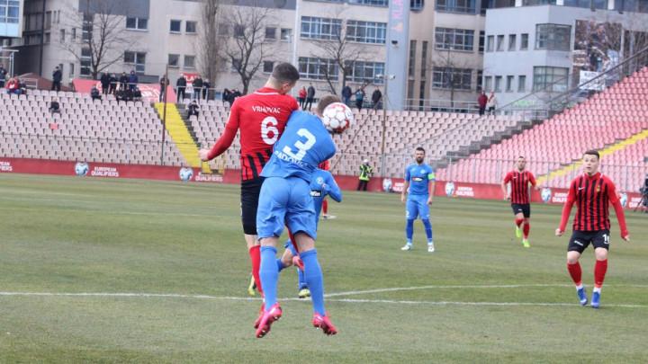 Klubovi iz Premijer lige BiH imaju identičan stav po nastavku sezone!