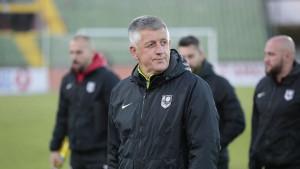 Musemić: Sarajevo i Široki su dvije najbolje ekipe u državi u ovom trenutku