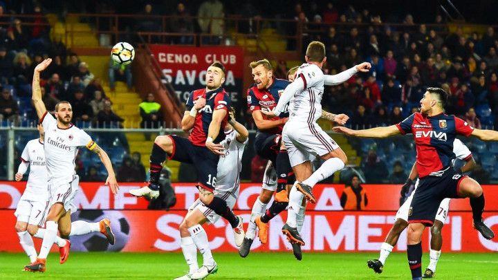 Milan slavi Andreja Silvu