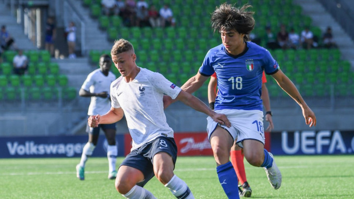 """Sarri će morati stati u red, Inter za """"Novog Pirla"""" spremio ozbiljnu ponudu"""