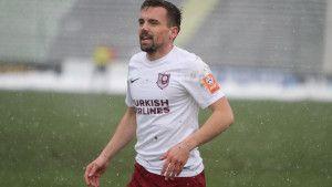 Hebibović: Borili smo se do zadnje minute i zasluženo slavili