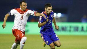 Bivši fudbaler Hajduka u naredna 24 sata potpisuje za Napoli?