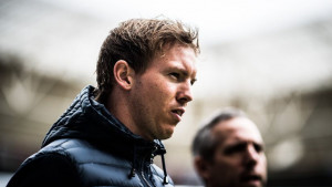Hoffenheim objavio: Nagelsmann odlazi