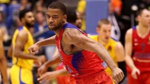 Anadolu Efes ponudio ugovor života najboljem košarkašu CSKA