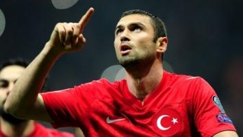 Turcima prva pobjeda, Islandu poraz, Česi ostali maksimalni