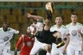 Wolfsburg pobjedom u Rusiji izbio na drugu poziciju